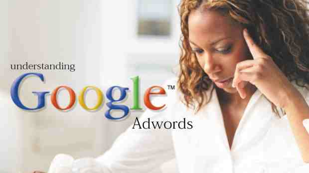 Google Sued Again for Trademark Infringement