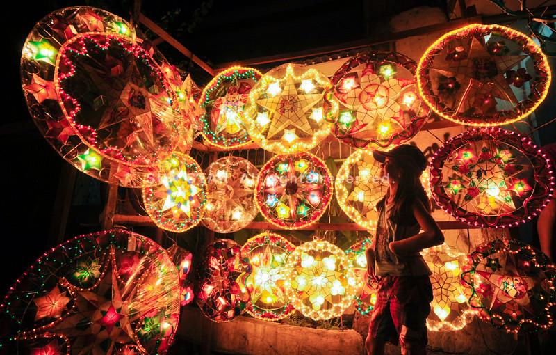 2010 Philippine Holidays