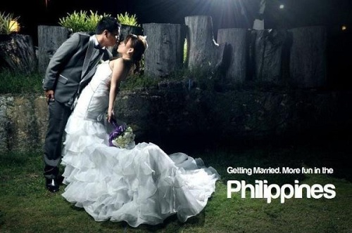 Requirements of Marriage in the Philippines