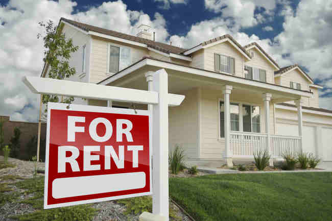 Rent Control Act of 2009 (R.A. 9653) Explained